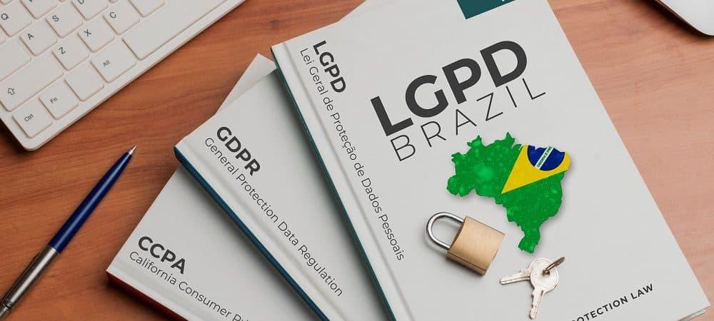 guia LGPD Brasil