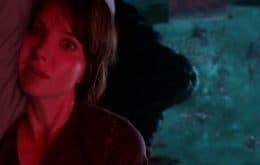 Na véspera da estreia, Warner Bros. lança filtro do filme 'Maligno'; veja como usar