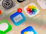 Setting iPhone Mail to notify only important emails