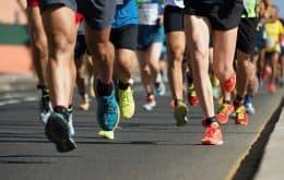 Tecnologia alavanca crescimento dos esportes (e pode ajudar sua empresa também)