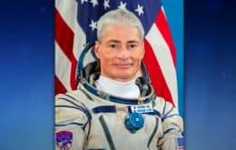 Récord espacial: el astronauta Mark Vande Hei pasará casi un año en la ISS
