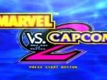 Revival de 'Marvel vs Capcom 2' pode virar realidade