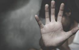 Tecnologia pode ser uma grande aliada no combate à violência contra meninas e mulheres