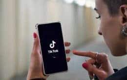 TikTok fecha parcerias para ter mais músicas na plataforma