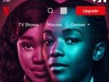 Netflix grátis? Streaming lança plano sem custos no Quênia