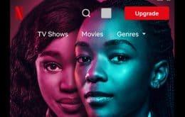 Netflix gratis? Streaming lanza un plan sin costo en Kenia