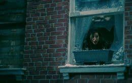 'Ninguém Sai Vivo': novo filme de terror da Netflix ganha trailer oficial; confira