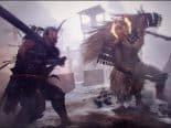 Confira os jogos grátis da Epic Games Store neste semana