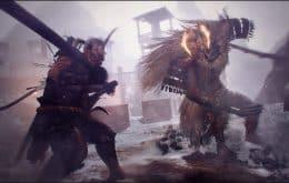 Confira os jogos grátis da Epic Games Store nesta semana