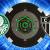 Palmeiras x Atlético-MG: como assistir ao jogo da semifinal da Libertadores