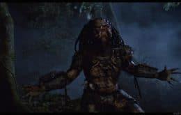 Prequela de 'Predador' termina filmagens e divulga elenco