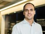 Entrevista com Renato Citrini da Samsung sobre o futuro dos smartphones dobráveis
