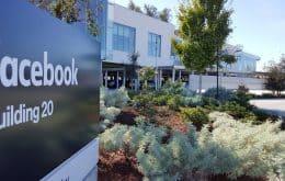 Facebook vai criar 10 mil empregos para construir seu Metaverso