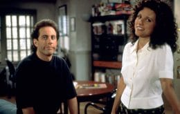 'Seinfeld' chega ao catálogo da Netflix