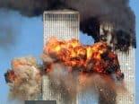 Um arranha-céus moderno seria derrubado como o WTC em 11 de setembro? Arquitetos respondem