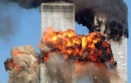 Um arranha-céu moderno seria derrubado como o WTC em 11 de setembro? Arquitetos respondem