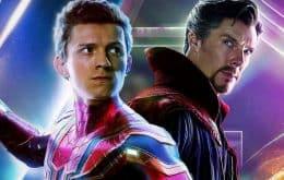 Vilão principal de 'Homem-Aranha 3' e 'Doutor Estranho 2' pode ter sido revelado em 'What If…?'