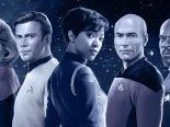 'Star Trek' – 55 anos: onde assistir todos os filmes e séries da franquia