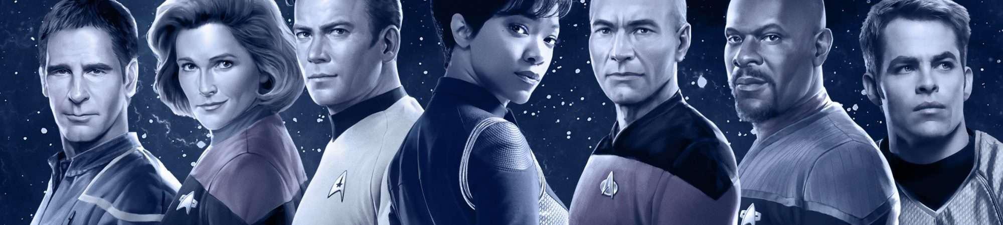 Star-Trek-2000x450