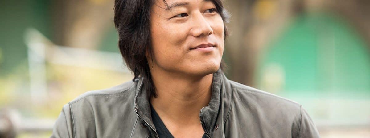 Sung Kang estará na série 'Obi-Wan Kenobi'
