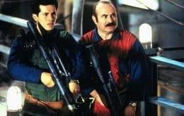 Ator do filme 'Super Mario Bros', de 1993, critica escolha do elenco da nova animação