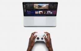 Laptop multifunção: Microsoft lança máquina topo de linha com 3 modos de uso