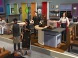 'The Sims 4' acrescenta gratuitamente mais cores no modo construção
