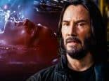 Continuação ou reboot? 'Matrix' pode ser um filme dos anos 90 em 'Resurrections'