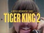 Netflix vai lançar segunda temporada de 'Tiger King'
