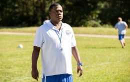 Tracy Morgan joins the cast of the 'Twin Brothers' sequel, with DeVito and Schwarzenegger