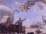 A fantástica história da descoberta de Netuno completa 175 anos