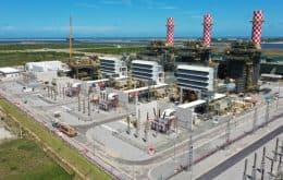 Diante da crise hídrica, governo aprova a contratação de termelétricas em regime simplificado