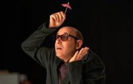 Morre aos 57 anos o ator Willie Garson
