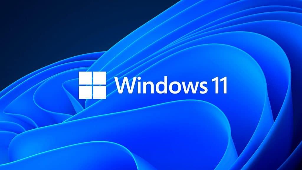 Marca Windows 11