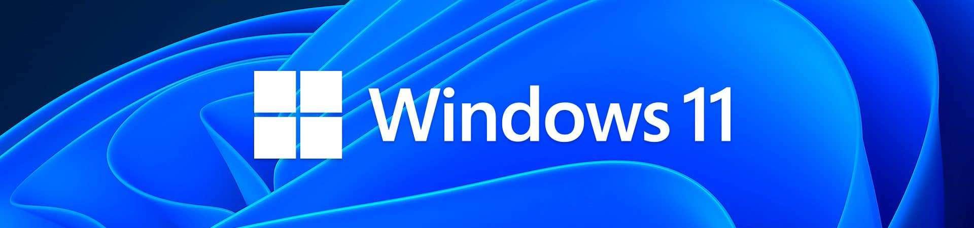 Windows 11 (Imagem: divulgação/Microsoft)
