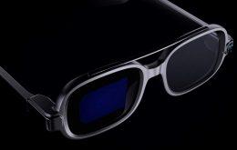 Xiaomi presenta su primer diseño de gafas inteligentes; mira las fotos