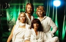 ABBA: após 40 anos, banda lança músicas inéditas e fará turnê em holograma