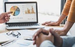 Cinco características necessárias para aproveitar a análise de dados