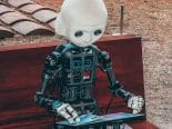 Artificial intelligence cannot be considered inventors, only 'natural people', says judge