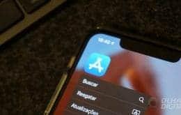 Epic Games vai apelar sobre decisão do caso de antitruste contra a Apple