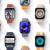 Apple Watch Series 7 começa a ser vendido no dia 15, veja primeiras imagens reais