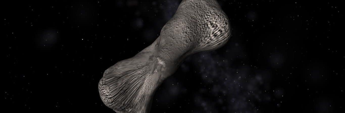 asteroide-Kleopatra-1366x450