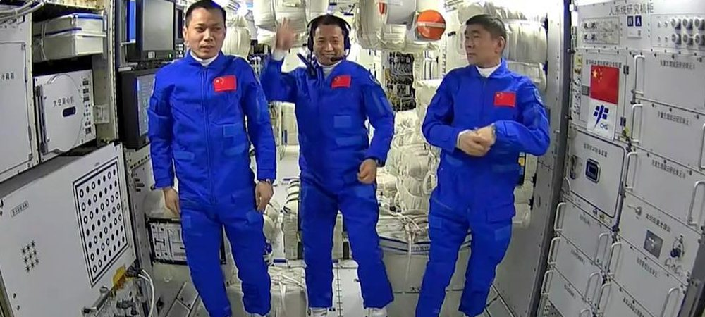 astronautas-china-1000x450