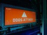 Cibercriminosos lançaram até 5,4 milhões de ataques DDoS só na primeira metade de 2021