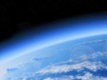 Estudo afirma que houve aumento de 70% no hidrogênio atmosférico, graças ao uso de combustíveis fósseis