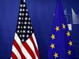 EUA e EU se unem para regular poder de big techs