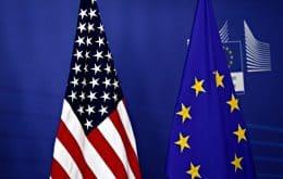 US and EU unite to regulate big tech power