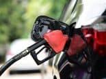 Com alta no combustível, Uber e 99 reajustam tarifas para motoristas