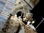 Estação Espacial Internacional: saiba como foi a 50ª caminhada espacial russa