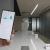 Motorola mostra carregador sem fios funcionando até 3 metros de distância